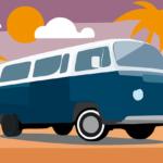 Wyjazdy własnym transportem czy to rentowna opcja.